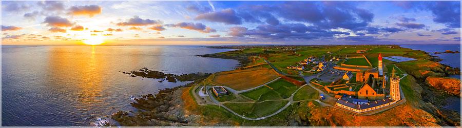 Panoramiques sph riques de selme matthieu page spheriques france tout - Quelle heure se couche le soleil ...